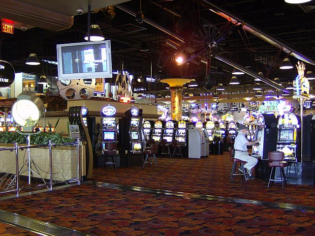 Tunica casino pictures 12